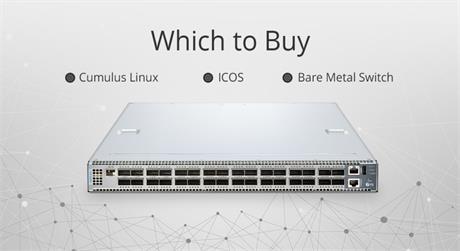 https://media.fs.com/images/solution/three-options-of-n8500-32c-switch.jpg
