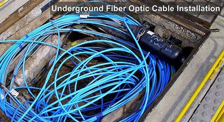 https://media.fs.com/images/solution/underground-fiber-optic-cable-installation.jpg