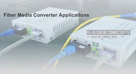 https://media.fs.com/images/solution/use-fiber-media-converter.jpg