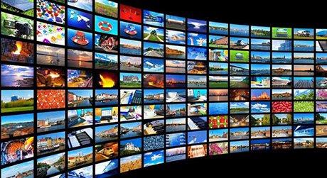 https://media.fs.com/images/solution/video-extenders.jpg
